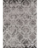 Couristan Cire Estate Canvas - Linen Area Rug