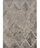 Couristan Cire Victorian Mansion Saddle Area Rug
