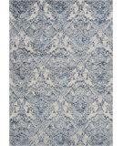 Couristan Cire Royal Gate Lace Area Rug