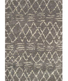 Couristan Bromley Diamondback Multi - Ivory Area Rug