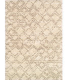 Couristan Bromley Pinnacle Ivory - Camel Area Rug