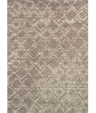 Couristan Bromley Pinnacle Camel - Ivory Area Rug