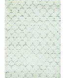 Couristan Bromley Davos Snow - Brown Area Rug
