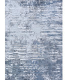 Couristan Serenity Cryptic Grey - Opal Area Rug