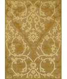 Couristan Urbane Astor Beige - Tan Area Rug