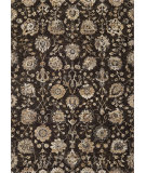 Couristan Easton Adaline Expresso - Cream Area Rug