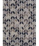 Couristan Easton Talon Beige - Naturals Area Rug