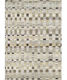 Couristan Easton Surrey Bone - Earthtones Area Rug