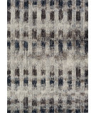 Couristan Easton Skyscraper Bone - Naturals Area Rug