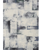 Couristan Easton Castle Blocks Stone Area Rug