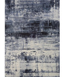 Couristan Easton Abstract Mosaic Slate Area Rug