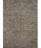 Couristan Easton Gravelstone Pebble Area Rug