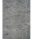 Couristan Easton Gravelstone Pewter Area Rug