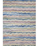 Couristan Easton Shimmering Bone - Multi Area Rug