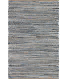 Couristan Nature's Elements Skyview Denim Area Rug