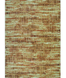 Couristan Easton Maynard Antique Cream - Salmon Area Rug