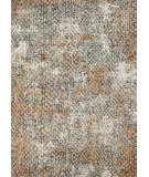 Couristan Easton Zen Earthtones Area Rug