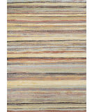 Couristan Easton Vibe Dusk Area Rug