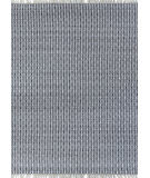 Couristan Inlet Sea Girt Smoke Area Rug