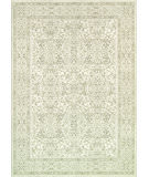 Couristan Marina St. Tropez Champagne - Pearl Area Rug