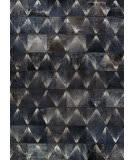 Couristan Chalet Diamondback Dusk Area Rug