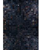 Couristan Chalet Celestial Night Sky Area Rug