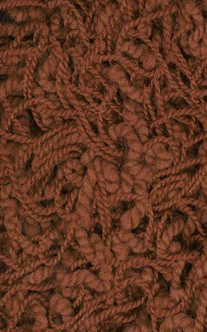 Rugstudio Sample Sale 19580R Cinnamon 949 Area Rug