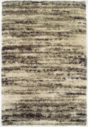 Dalyn Arturro At9 Khaki Area Rug
