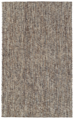 Dalyn Bondi Bd1 Coffee Area Rug
