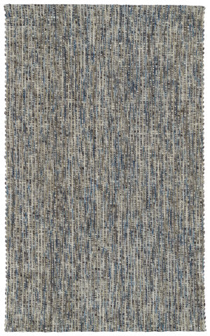 Dalyn Bondi Bd1 Lakeview Area Rug