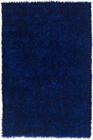 Dalyn Bright Lights Bg69 Cobalt Area Rug