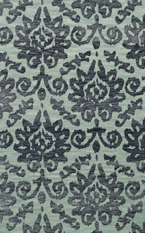Dalyn Bella Bl10 London Area Rug