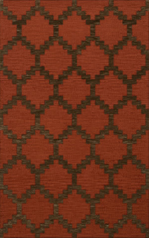 Dalyn Bella Bl13 La Mesa Area Rug