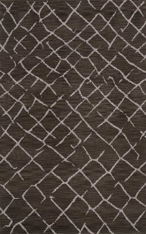 Dalyn Bella Bl15 Ash Area Rug