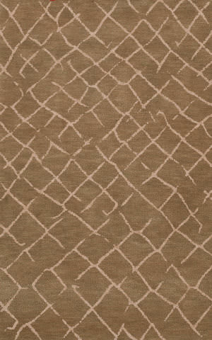 Dalyn Bella Bl15 Stone Area Rug