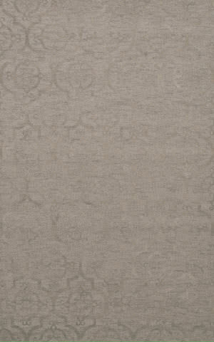 Dalyn Bella Bl19 Silver Area Rug