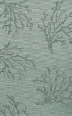 Dalyn Bella Bl21 Lakeland Area Rug