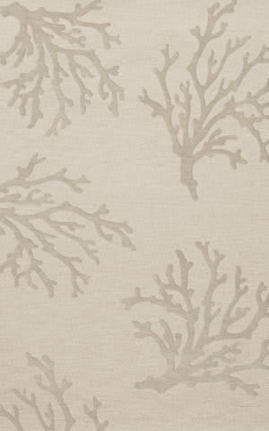 Dalyn Bella Bl21 Lamb Area Rug