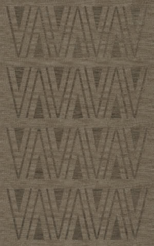 Dalyn Bella Bl22 Latte Area Rug