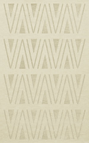 Dalyn Bella Bl22 Lawnwood Area Rug