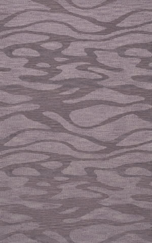 Dalyn Bella Bl23 Lavender Area Rug