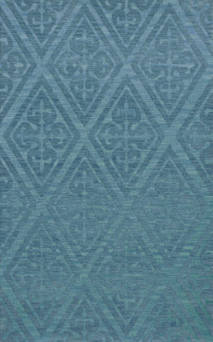 Dalyn Bella Bl24 Laurel Area Rug