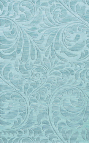 Dalyn Bella Bl28 Lagoon Area Rug