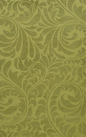 Dalyn Bella Bl28 Lily Pad Area Rug