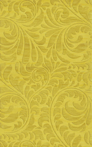 Dalyn Bella Bl28 Luminary Area Rug