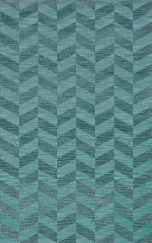 Dalyn Bella Bl29 Laguna Blue Area Rug