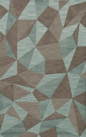 Dalyn Bella Bl31 Lakeland Area Rug