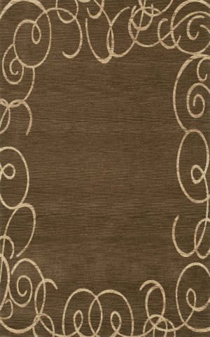 Dalyn Bella Bl32 Dirt Area Rug