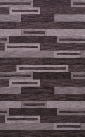 Dalyn Bella Bl33 Lavish Area Rug