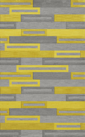 Dalyn Bella Bl33 Lonestar Area Rug